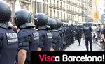 VISCa-Barcelona.jpg