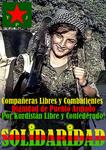 ____kurdistan_combatiente Libertad 2015 _.jpg