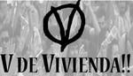 _v_de_vivienda.jpg
