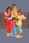 aborigenes.jpg