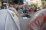 acampada Ass.jpg