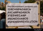 acampadabcn103.jpg