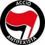 accio_antifa_negreroig.jpg