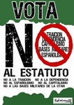 and Jaleo noalestatuto.jpg