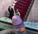 arturmas_president.png