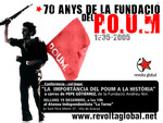banner-POUM-revoltaglobal-gr.jpg