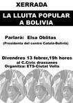 bolivia5.jpg