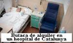 butacaalquilerhospital.jpg