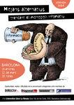 cartel_catala internetcopia.jpg