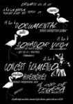 cartel concierto flamenco.jpg
