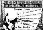 cartel_contrabanda_bronka_can_masdeu_9mayo.JPG
