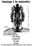 cartel cutre concierto dia 2.JPG