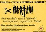 cartell final reforma laboral - copia copia.jpg