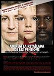 cartell_pensions_perenviar.jpg
