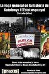 cartell_vaga_general.jpg