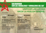 cartelsatweb.JPG