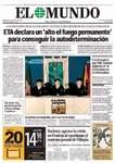 elmundo23-3-2006.jpg