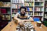 enric escacs.jpg