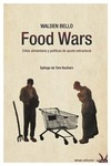 food_wars4.jpg