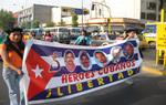 imagen_112_Peru-3.jpg