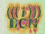 imc_bcn6.jpg