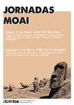 jornadas moai.jpg