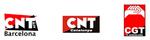 logos-sindicatos.jpg