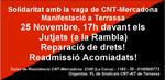 mani-25N-terrassa-petit.png