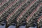 marcha-militar.jpg