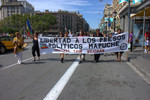 marcha_pasando_por_plaza_catalunya.jpg