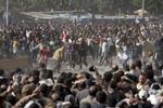 more-egypt-revolution23.jpg