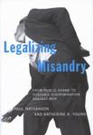 nathanson_legalizing_lg.jpg
