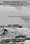 palestin-mail.jpg