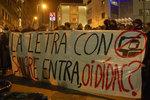 pancarta4_bo.jpg