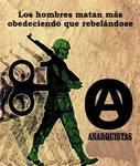 paz anark.jpg