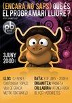 probeta-kafeta20110603-programari_lliure-cartell-mini.jpg