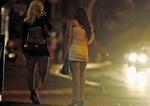 prostitutas22-567x400.jpg