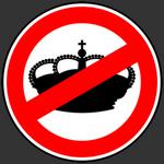 referendum-republica-o-monarquia.jpg