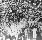 republica_caucasica_1918.jpg