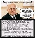 roig-mercadona_acosa.jpg