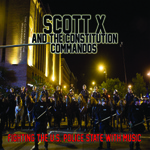scottx_coverforcustomer.jpg