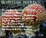 sobrassada_festival_definitiu.jpg.orig