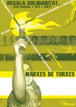 torxes_05.jpg