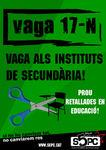 vaga17n secundàriaweb.jpg