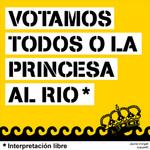 votamos-todos-o-la-princesa-al-rio.jpg