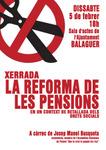 xerrada pensions balaguer pp.jpg