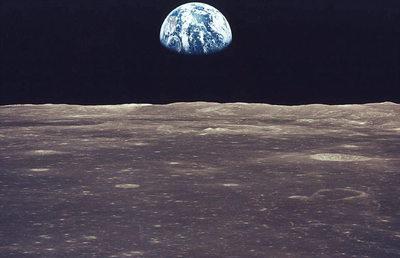 tierra_vista_desde_la_luna.jpg
