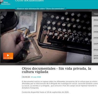 tve_privacidad-vigilancia-franquismo.jpg