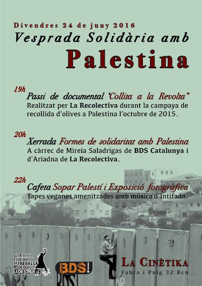 vesprada_palestina_cinètika_web.jpg