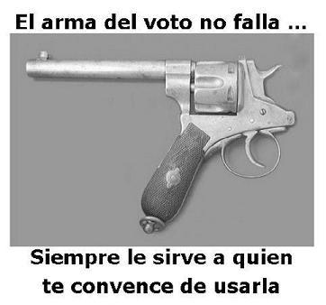 votarm.jpg